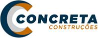 Blog | Concreta Construções